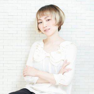 2019yukikawamura
