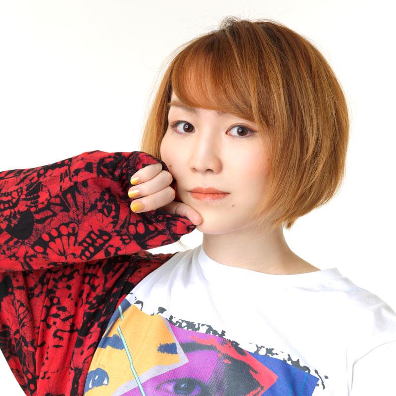 YUKI_KAWAMURA1