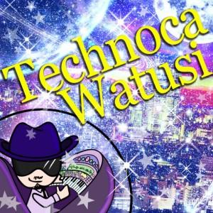 Technoca_watusi