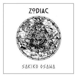 sakiko_osawa_zodiac