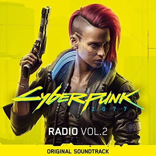 ccyberpunk_radio2