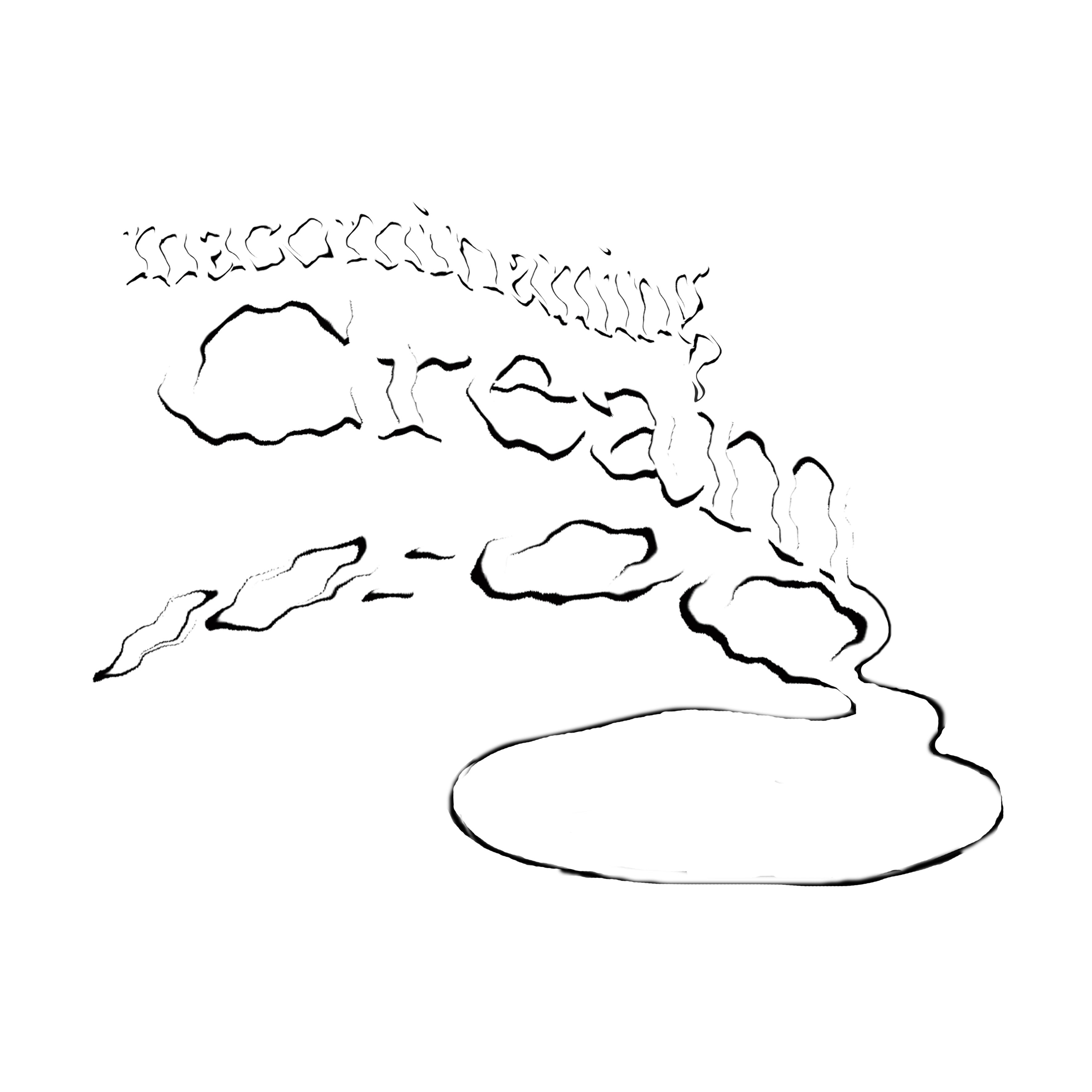 Cream_NickAM_Remix