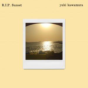rip_sunset
